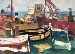 fiorini-barche-in-porto