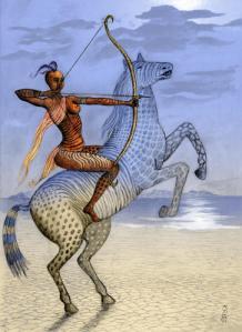 amazone_couleurs_cheval_bleu