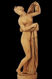 Venus-Callipyge