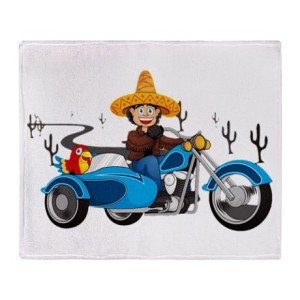 mexican_blanket_collection_motorcycle