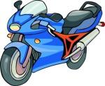 motorcycle-clip-art_f