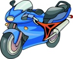 motorcycle-clip-art_f