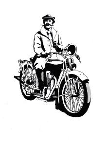 motorcycle-gentleman-j-w-kelly