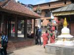 Nepal-India 029