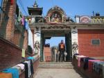 Nepal-India 042
