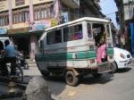 Nepal-India 104