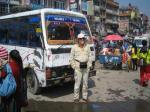 Nepal-India 147