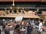 Nepal-India 324