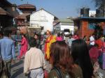 Nepal-India 328