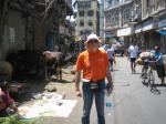 Nepal-India 361