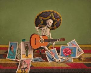 dia_de_los_muertos_esqueleto-28440