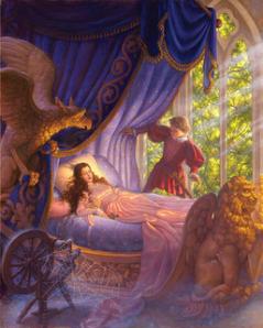 sleeping-beauty-gustafson_jpg