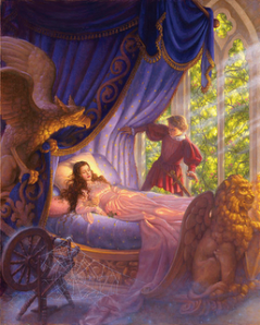 sleeping-beauty-gustafson_jpg