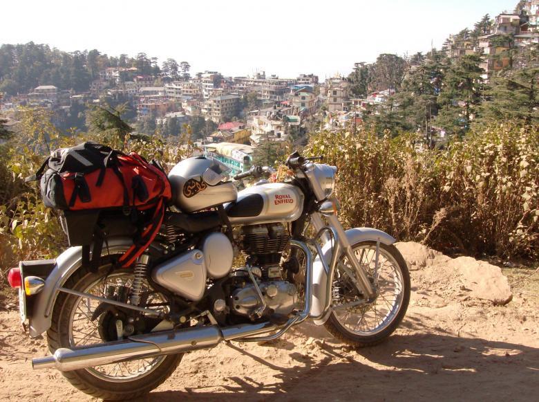 υπηρεσία γνωριμιών Kanpur