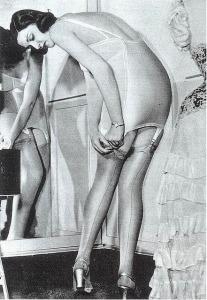 1930_03