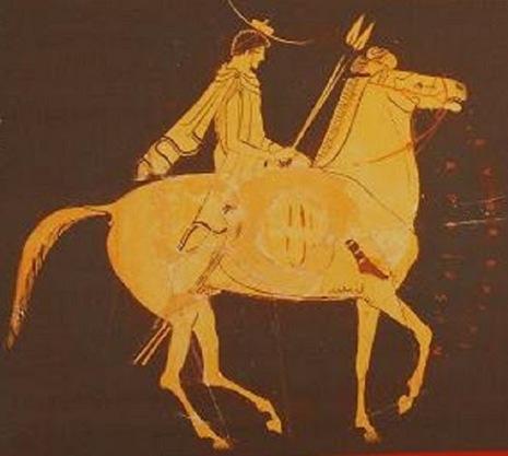 Thessalikos Ippeas 750 πχ (1)