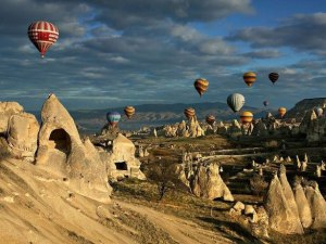 ballons-cappadocia