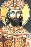 Prince_Lazar_(Ravanica_Monastery)