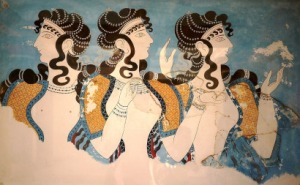minoan-ladies-in-blue-fresco-ca-1525-1450-bc