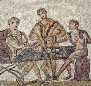 ancient-gambling