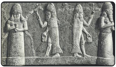 priests-of-fish-god