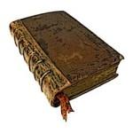 435275-book