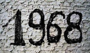 muro_1968
