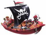 playmobil-pirates-chaloupe-des-pirates-5298