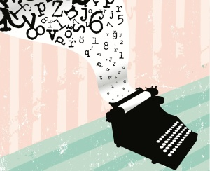 shutterstocktypewriter2