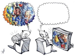 tv_vs_book