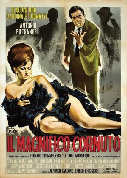 il-magnifico-cornuto-(1964)