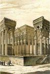 300px-Persepolis_Reconstruction_Apadana_Chipiez - Αντίγραφο