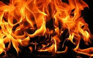 Flame_b2