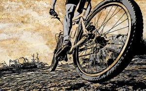 biker_bici_50x80