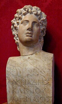 250px-Bust_Alcibiades_Musei_Capitolini_MC1160