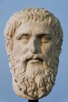 300px-Plato_Silanion_Musei_Capitolini_MC1377