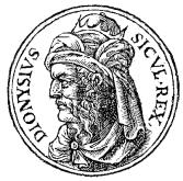 dionysius_i_of_syracuse (1)