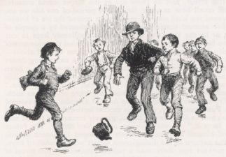 v_street_football_1889