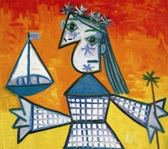 young_girl_picasso_rnew