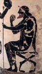 Oineus_Staatliche_Antikensammlungen_1905