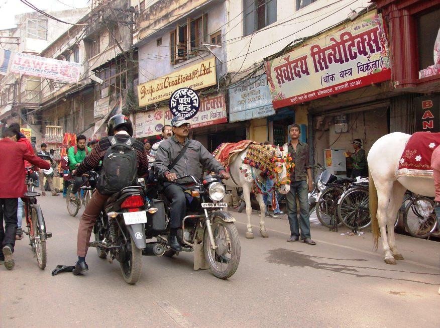 Κεράλα ομοφυλοφιλικές ιστοσελίδες γνωριμιών το Ναρούτο και η Χίντα έχουν ποτέ