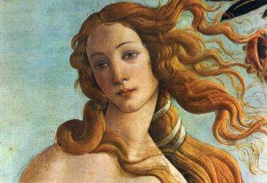 afrodite-deusa-grega-1864x1282