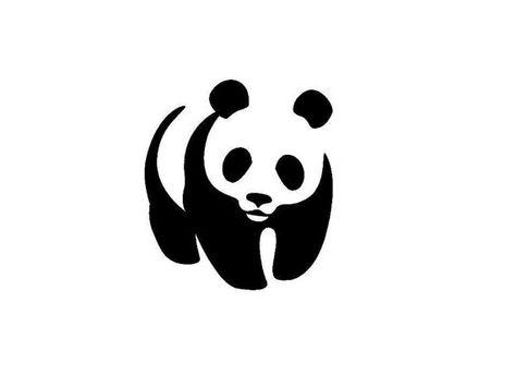 09d04abe8c239108b2f85da44e2b2c18--animal-logo-panda-bears