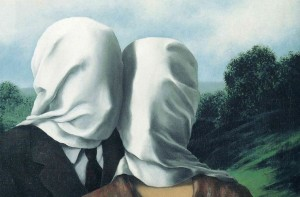 the-lovers-1928-11-759x500