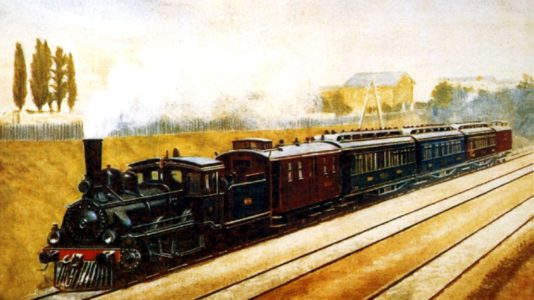 The-History-of-the-Venice-Simplon-Orient-Express-1024x576